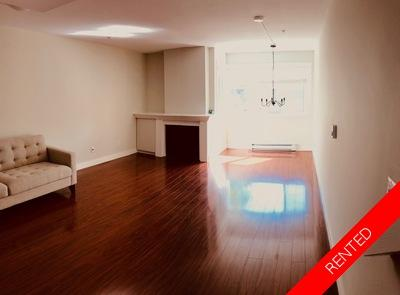 Fairview Apartment for rent: Willow West 1 bedroom 660 sq.ft. (Listed 2019-04-18)