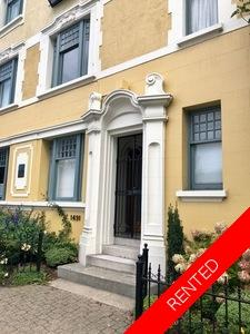 West End Apartment for rent: Kensington Place 2 bedroom 1,585 sq.ft. (Listed 2019-10-15)