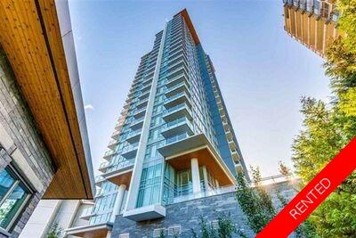 Coquitlam West Apartment for rent: CROWN 2 bedroom 908 sq.ft. (Listed 2020-09-24)