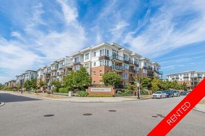 West Cambie Apartment for rent: Cambridge Park 2 bedroom 868 sq.ft. (Listed 2020-10-17)