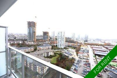 Brentwood Park Apartment for rent: Starling at Lumina 1 bedroom 507 sq.ft. (Listed 2021-01-01)