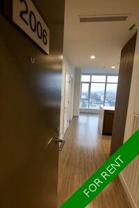 Brentwood Park Apartment for rent: Waterfall at Lumina 2 bedroom 800 sq.ft. (Listed 2021-01-04)