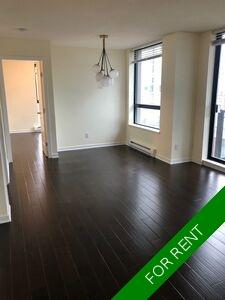 Yaletown Condo for rent: Oscar 2 bedroom 757 sq.ft. (Listed 2021-01-11)